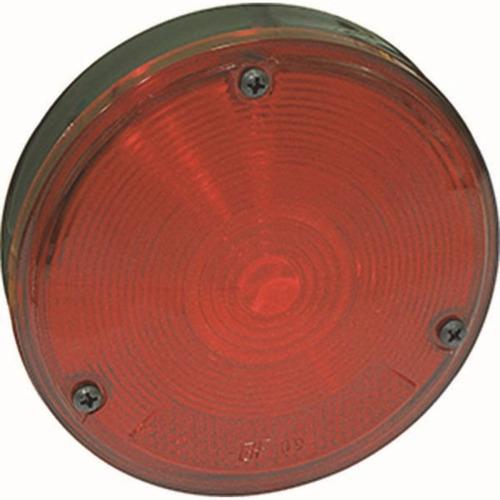 Lanterna Traseira Chevrolet D-60 C-60 D-40 (442/443) A-40 C-