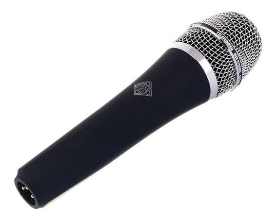 Microfone Telefunken M80 Original Top
