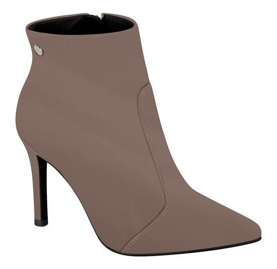 Botas Vizzano 3049-225-20076 Taco Fino - Enzo Shoes
