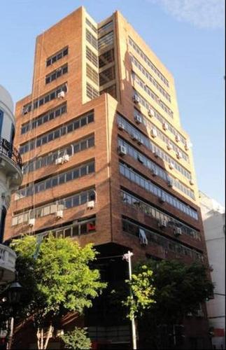 Imagen 1 de 1 de Edificio En Esquina