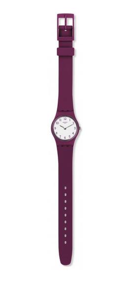 Reloj Redbelle Fuccia Swatch