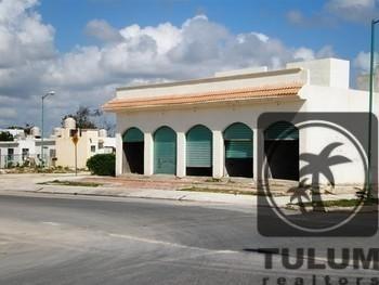 Local Comercial Villamar