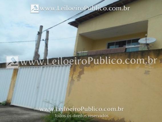 Duque De Caxias (rj): Casa Wztrz