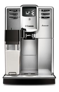 Saeco Incanto Super-automatic Hd8917/48 Maquina Cafe Express