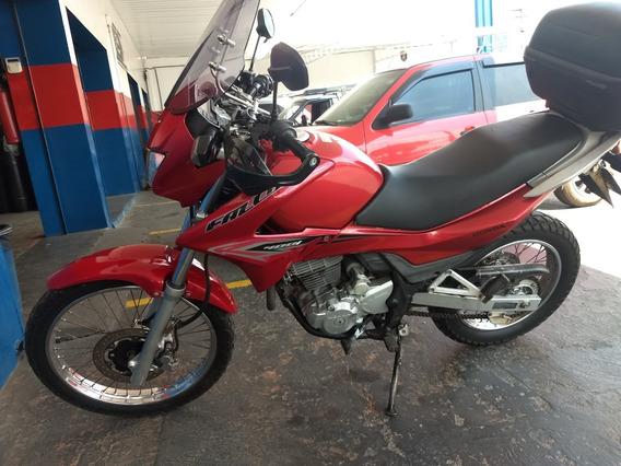 Falcon Nxi 400 Cc 12/13