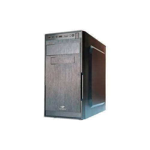 Pc Computador Cpu Dual Core Hd Ssd 120 Gb 4 Ram