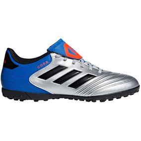 Zapatillas adidas Copa Tango 18.4 Para Fulbito Futsal Ndph