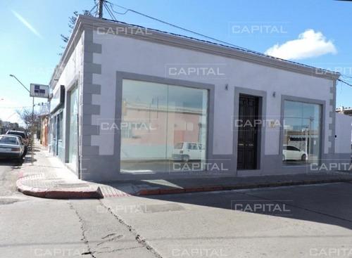 Local Comercial En Maldonado - Alquiler Anual- Ref: 29833