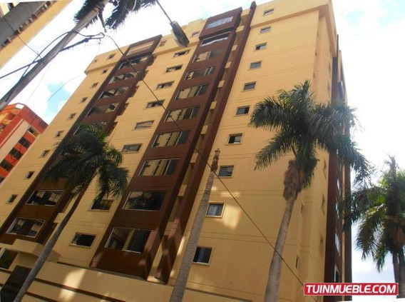 Apartamento Ph En Venta En Urb San Isidro 18-12060 Mv