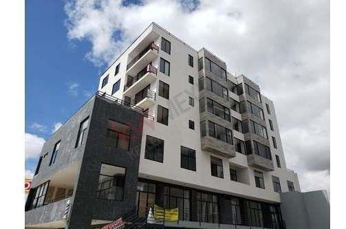 Unico Penthouse En Renta , Oportunidad! Excelente Ubicación. / Penthouse / Penthouse En Venta / Ubicado En Calle Palmira / Arriba De Plaza Palmira / Excelente Ubicacion / Frente Al Poder Judicial De