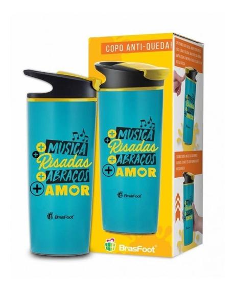 Squeeze Brasfoot Ventosa Musica 2134 26004