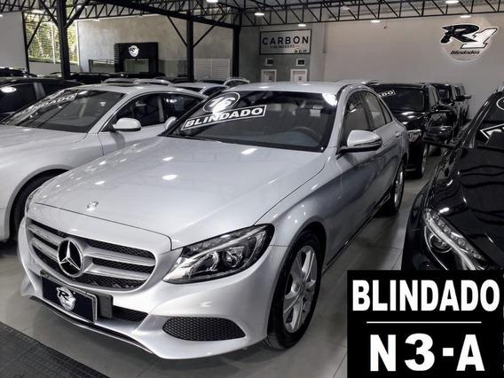 Mercedes-benz C 180 1.6 Cgi Flex Exclusive 7g-tronic