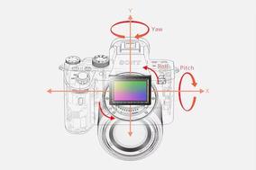 Camera, Sony Alpha A7iii (corpo)c/n.f. E Seguro Total Envio