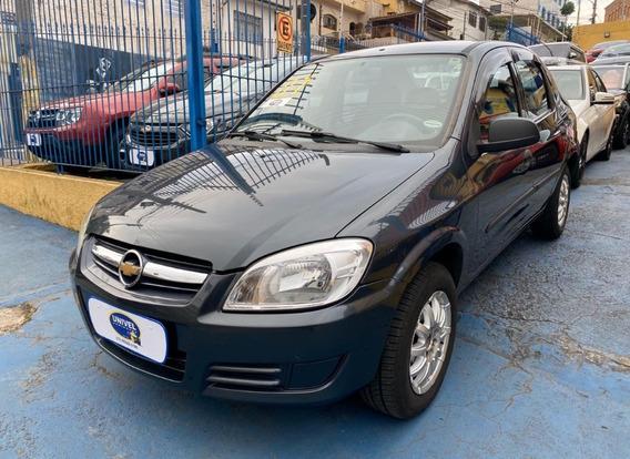 Chevrolet Prisma 1.4 Joy Flex!!! Ar Condicionado!!!