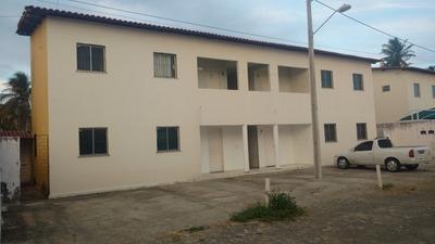 Casa Residencial - 274