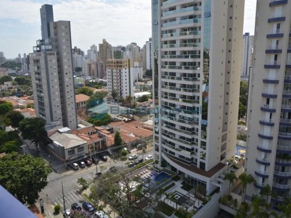 Apartamento - Ap02065 - 33580700