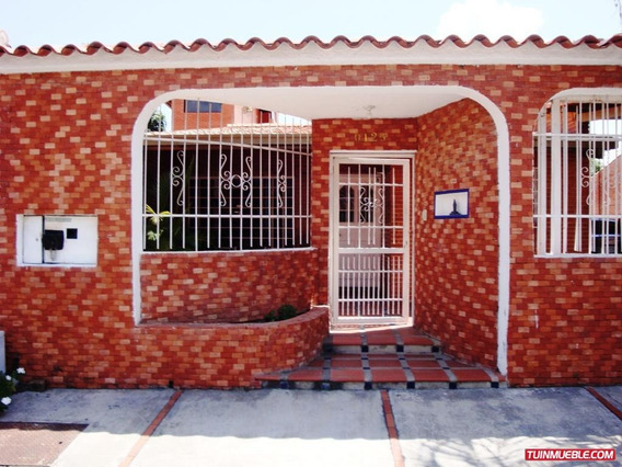 Lmr 18-8315 Casas En Venta Av. Intercomunal, Guatire