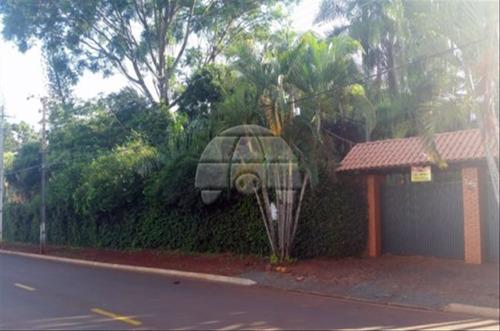 Imagem 1 de 5 de Chácara - Comercial/residencial - 60942