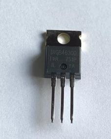 Kit 12 Igbt-irgb4630d Original