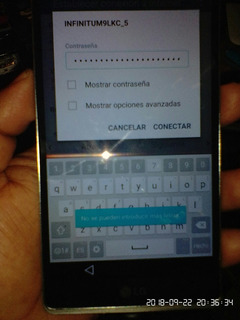 Ojo¡¡¡¡¡¡ Solo Es Lcd Para Lg H634 Ojo No Sirve Touch