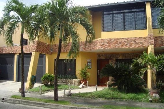 Casa En Venta Araure Portuguesa 20-798 J&m1;