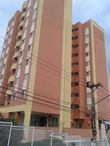 Imagem 1 de 18 de Apartamento Com 3 Dormitórios À Venda, 74 M² Por R$ 470.000,00 - Vila Esperança - São Paulo/sp - Ap1965