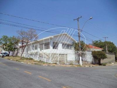 Casa À Venda Em Jardim Primavera - Ca231749