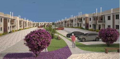 Apartamento Em Vargem Pequena, Florianópolis/sc De 64m² 2 Quartos À Venda Por R$ 285.000,00 - Ap704082