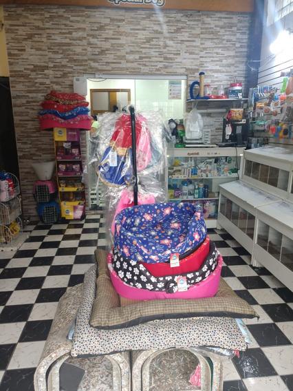 Instalações E Equipamentos De Pet Shop Em Guarulhos