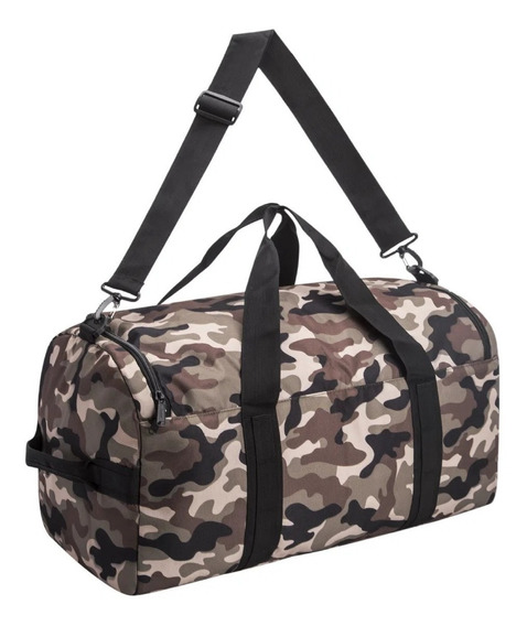 Bolso Topper Heritage / Brand Sports