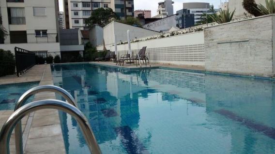 Apartamento-são Paulo-pinheiros | Ref.: 353-im64707 - 353-im64707