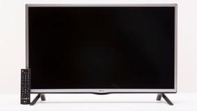 Tv Lg Modelo 32lf550b (leia O Anúncio)