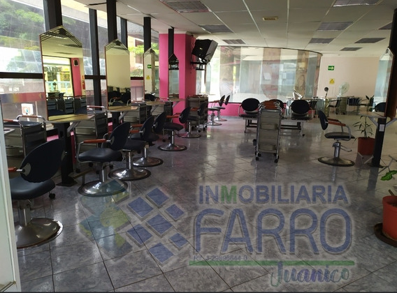 Venta De Fondo De Comercio Maturín Ve01-0322fc-yr