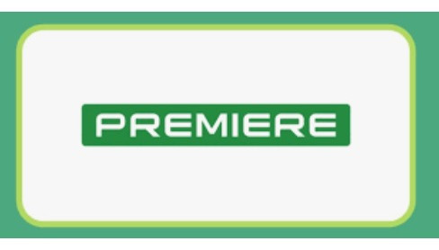 Qualidade Aprovada Premiere Play + Globosat (12 Meses)