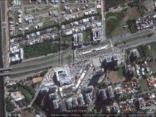 Sala Em Rio De Janeiro - Recreio
