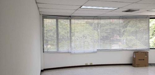 Imagen 1 de 7 de Oficina Arriendo Centro Empresa  La Flora Norte Cali