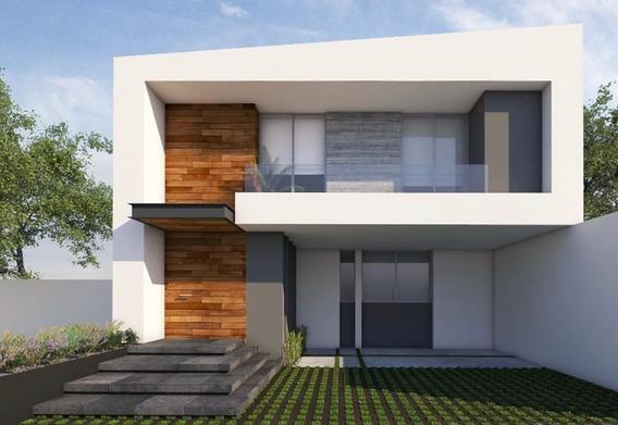 Casa Venta Nueva Loretta 2