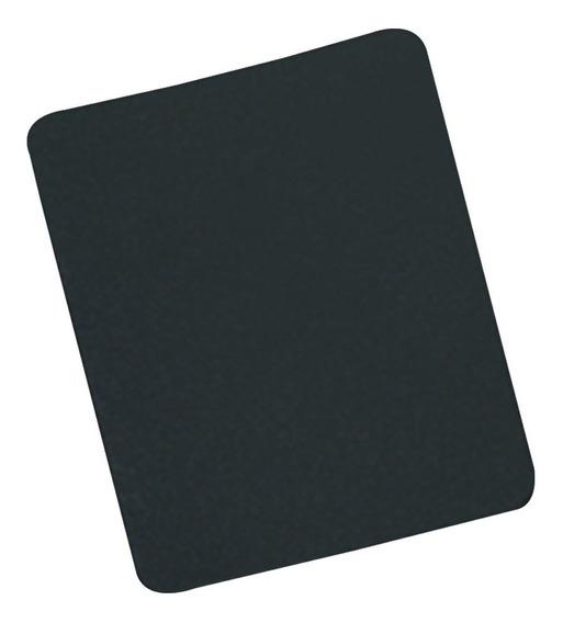 Mouse Pad 6mm Suelto Negro 423526 Manhattan