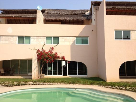 Condominio Residencial Banus - Marbella