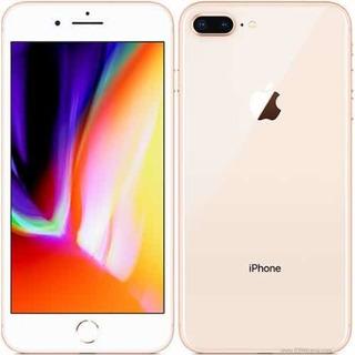 iPhone 8 Plus 128 Gb Gold