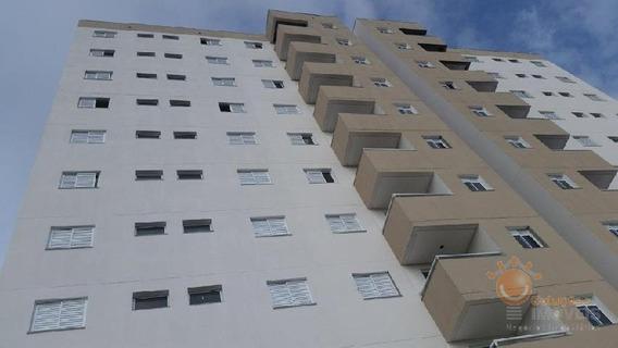 Venda - Apartamento Centro / Sorocaba/sp - 4948