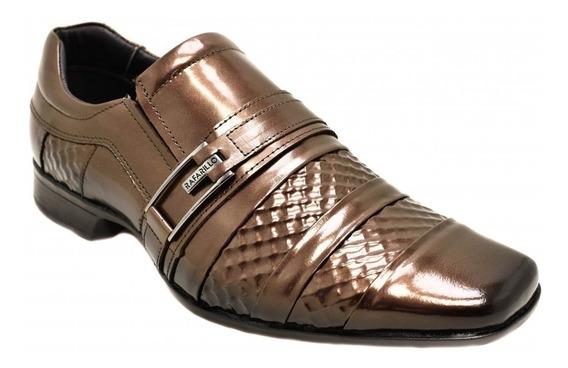 Sapato Rafarillo 6815364 Masculino