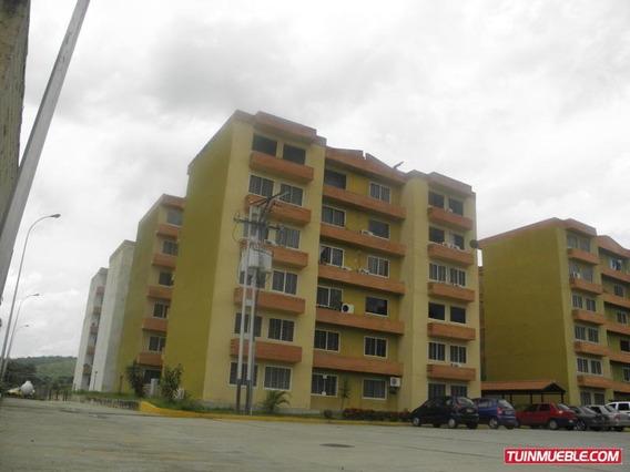 Apartamento En Venta La Abadia San Diego Cod 19-13464 Ar