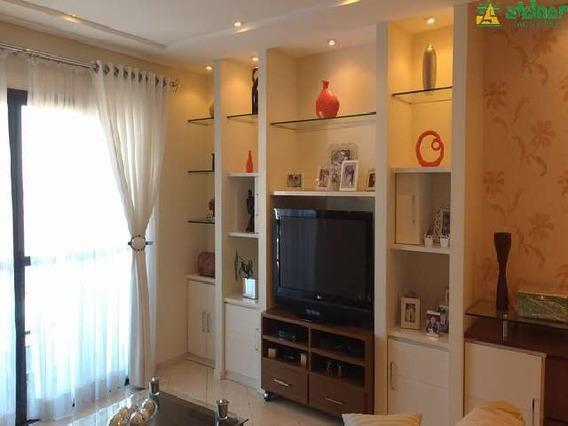 Venda Apartamento 3 Dormitórios Vila Milton Guarulhos R$ 795.000,00 - 28264v
