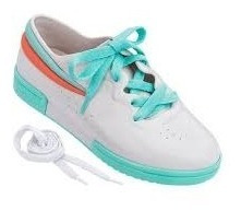 Tênis Respirável Sneaker Confort Flex Envio Imediato