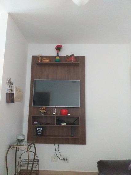 Troca Apto Ribeirão Verde 3 Por Casa,2 Dormitórios
