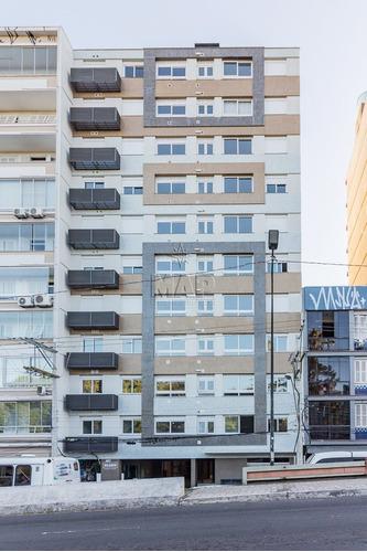 Apartamento - Cidade Baixa - Ref: 4192 - V-153010