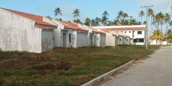 Inversiones Abrahan Moreno Vende Hotel Boca De Aroa Resort
