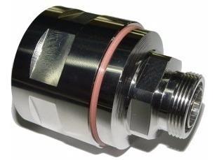 Conector Din 7/16 Macho - Para Cabo 1 5/8 Coaxial - Rfs