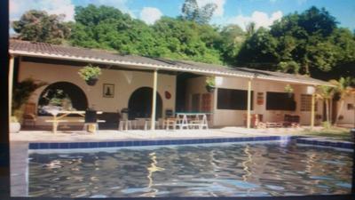 Se Vende Hotel Campestre En Melgar Tolima